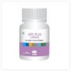 Picture of Opc-Plus Capsules