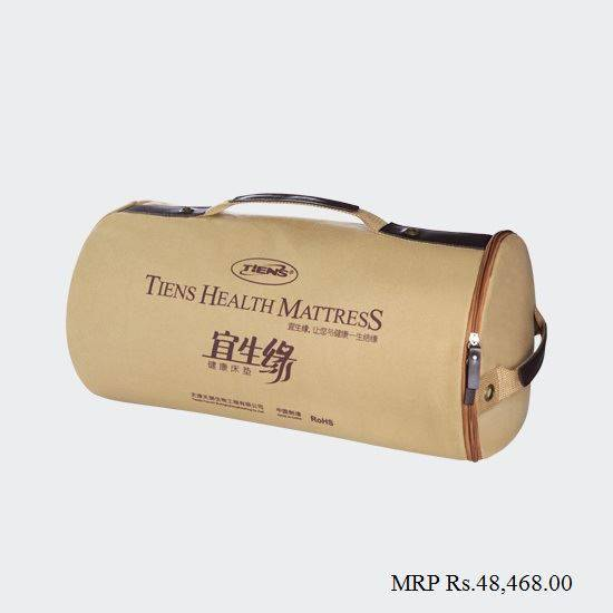 Picture of Tiens Health Mattress (Small) TQ-Z11
