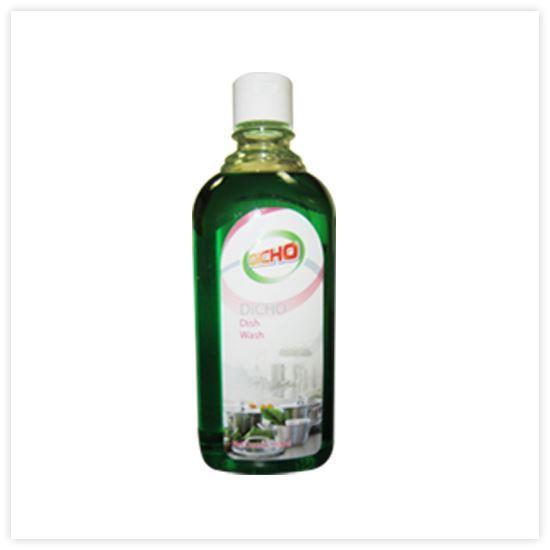 图片 Dicho Dicho Dish Wash (500ml/bottle)