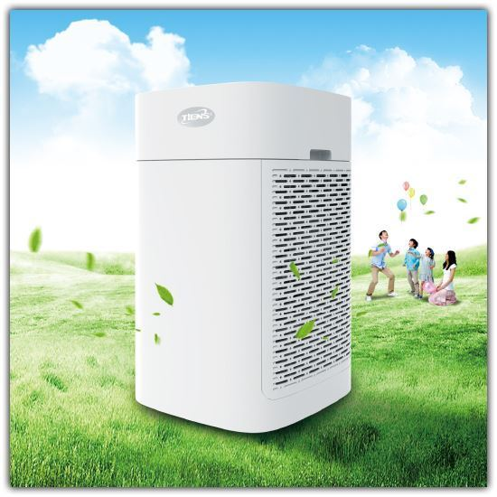 图片 TIENS Atmo Care Air Purifier Plus880