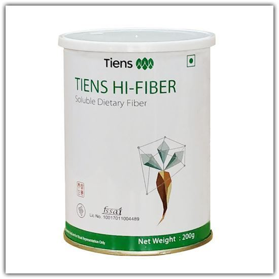 Picture of Tiens HI-Fiber