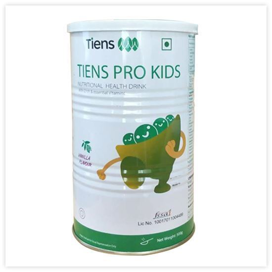 Picture of TIENS Pro Kids