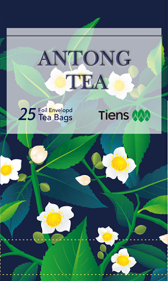 Picture of Antong Tea